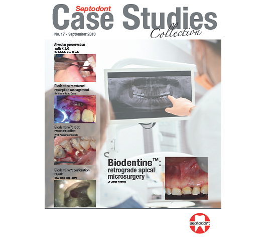 Case Studies Collection 17