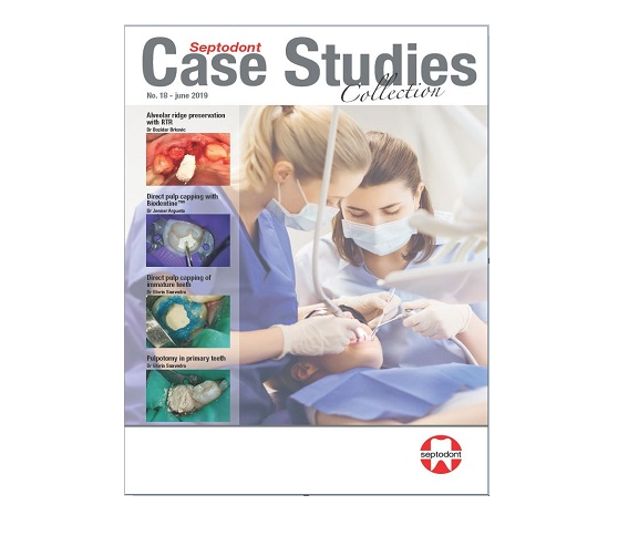 Case studies - Collection n°18 1