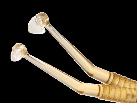 SeptoMatrix Cervical