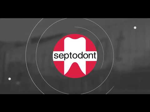 https://www.septodont-fr.be/media/catalog/product/h/q/hqdefault_10_17.jpg