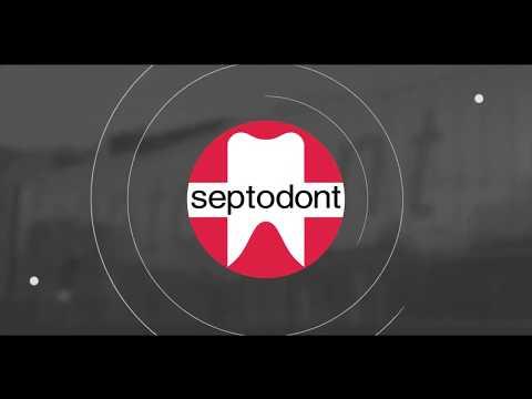 https://www.septodont-fr.be/media/catalog/product/h/q/hqdefault_10_8.jpg
