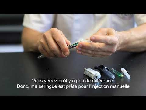 https://www.septodont-fr.be/media/catalog/product/h/q/hqdefault_13_8.jpg