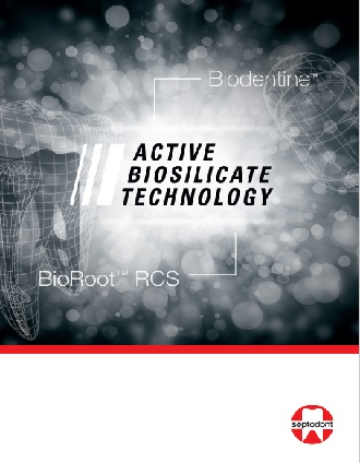 ABS Technology Brochure