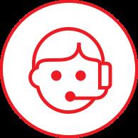 service clientèle septodont